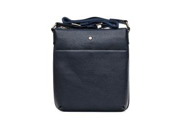 Кожаная сумка Estro er00105086