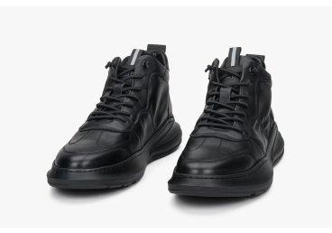 Ботинки демисезонные Estro ER00108340