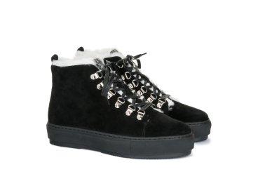 Ботинки зимние Estro er00103713