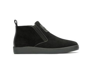 Ботинки зимние Estro ER00101188