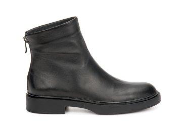 Ботинки женские Estro чёрные ER00106510