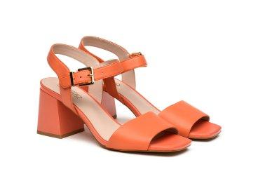04614d00d Женская обувь • Купить женскую обувь в интернет-магазине Estro - Estro