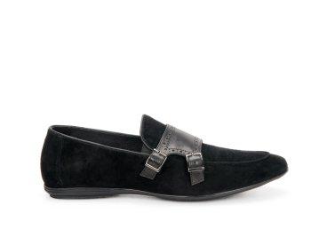 Туфли монки мужские Estro ER00107049