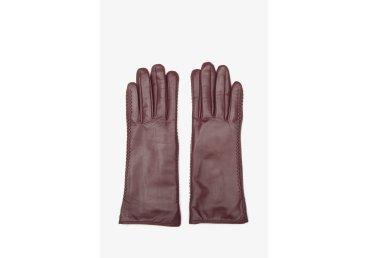 Перчатки кожаные Estro ER00108646