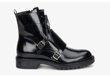 Ботинки демисезонные Estro ER00108079