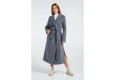 Пальто демисезонное Estro ER00110205