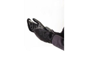 Перчатки женские Estro ER00106112