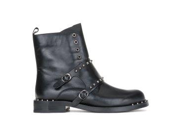 Ботинки демисезонные Estro ER00103795