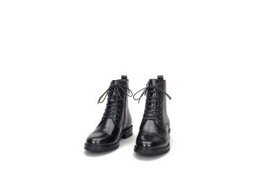 Ботинки демисезонные estro ER00105419