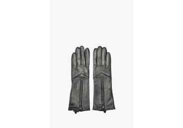 Перчатки женские Estro ER00108593