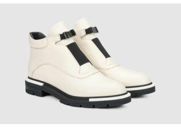 Ботинки демисезонные Estro ER00105717