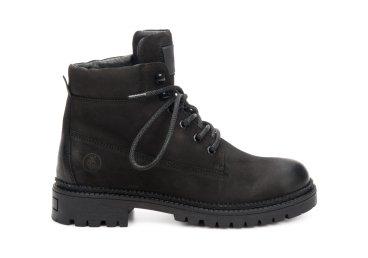 Ботинки зимние Estro ER00106215