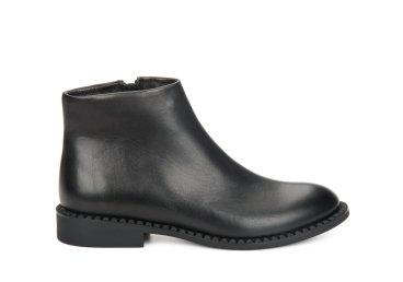 Ботинки женские Estro черные ER00105757