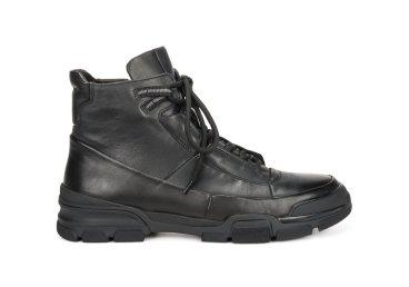 Ботинки мужские Estro чёрные er00106067