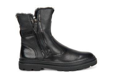 Ботинки зимние Estro ER00106062