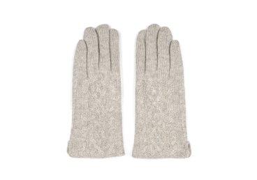 Перчатки женские Estro ER00105862