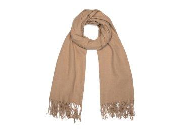 шарф Estro коричневый ER00106235