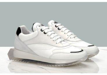 Кросівки жіночі Bronx ER00107388