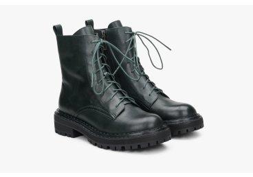 Ботинки демисезонные Estro ER00108103