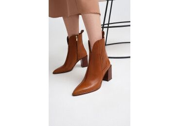 Ботинки Angelo Bervicato ER00108798
