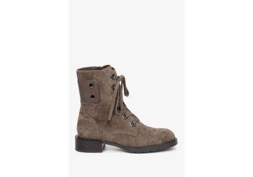 Ботинки демисезонные Estro ER00108754
