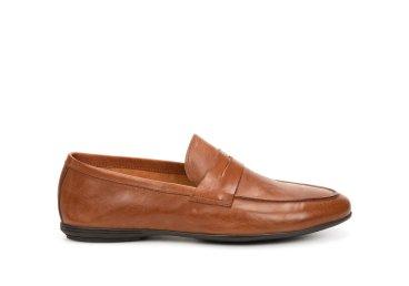 Туфлі чоловічі Estro коричневі ER00106916