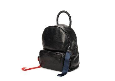 Рюкзак женский Estro чёрный ER00105937