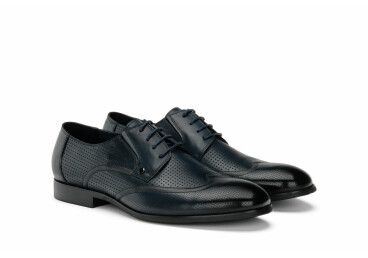 137c24748 Классические туфли • Купить классические туфли мужские в интернет ...