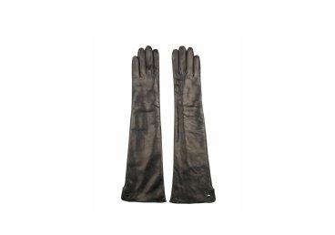 Перчатки кожаные Estro ER00106103