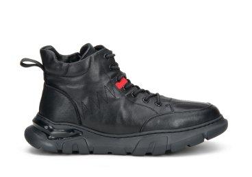 Ботинки зимние Estro ER00107993