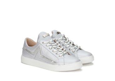 Женская спортивная обувь • Купить спортивную обувь женскую в ... 17f843d72f3b5
