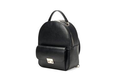 Рюкзак женский Estro чёрный ER00105875