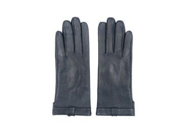 Перчатки кожаные женские Estro ER00106246