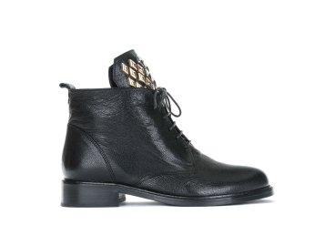 Ботинки Estro ER00103317