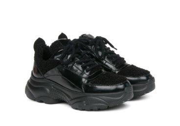 Жіночі зимові кросівки estro ER00105365