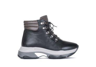 Ботинки Estro ER00103603