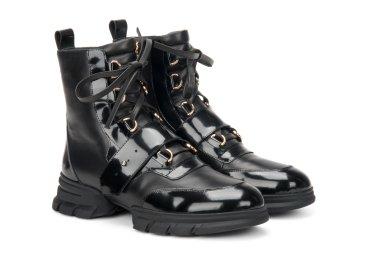 Ботинки зимние женские Estro er00106082