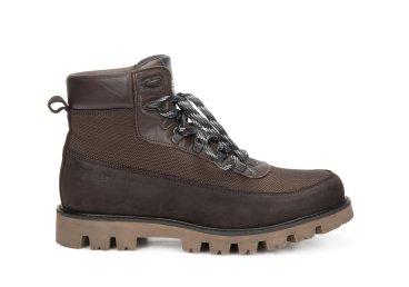 Ботинки мужские Estro коричневые er00106171