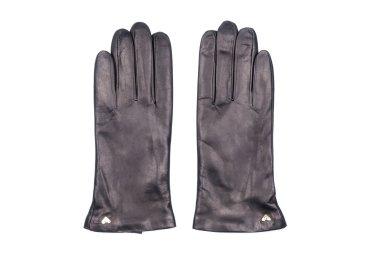 Перчатки женские Estro ER00103735