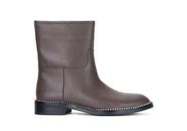 Ботинки демисезонные Estro ER00103043
