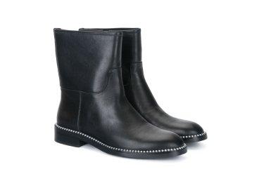 Ботинки демисезонные Estro ER00103042