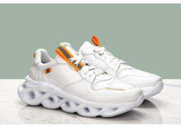 Кросівки жіночі Estro ER00107394