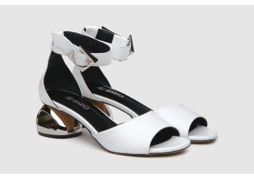 ad4db3caa Женская обувь • Купить женскую обувь в интернет-магазине Estro - Estro