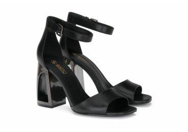 d17d0bf9c07e69 Женская обувь • Купить женскую обувь в интернет-магазине Estro - Estro