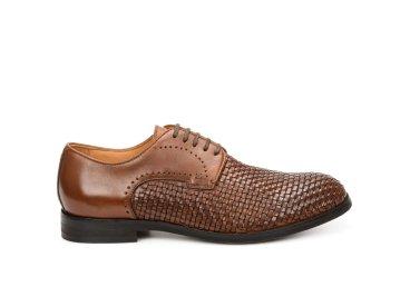 Туфли мужские Estro коричневые ER00106901