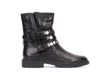 Ботинки Estro ER00101853
