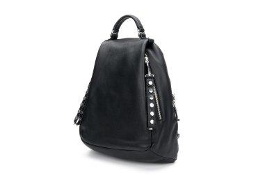 Рюкзак женский Estro чёрный ER00107945