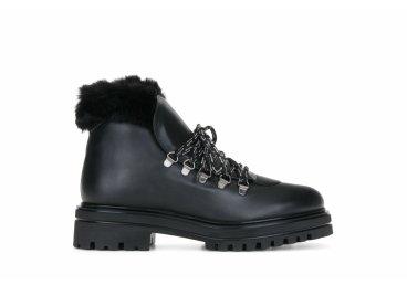 Ботинки зимние ANGELO BERVICATO ER00103895