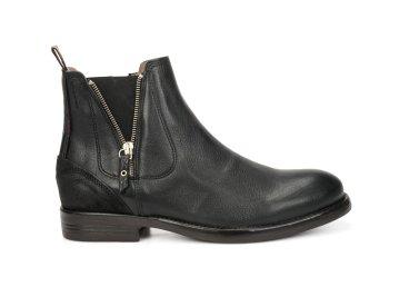 Ботинки мужские Estro чёрные er00106172