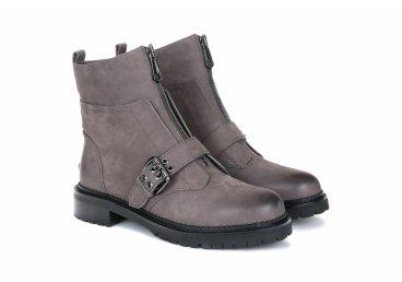 Ботинки демисезонные Estro ER00103803